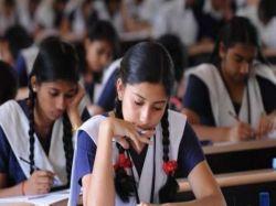 Tamilnadu 11th And 12th Practical Exam 2020 Exam Dates Announced