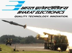 Bharat Electronics Limited Bel Application Invite For Of Ex Servicemen At Post