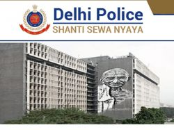 Delhi Police Recruitment 2020 Application Process For 649 Posts Apply Online