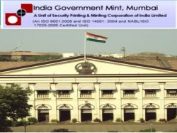 Igm Mumbai Bharti 2019 2020 Apply Online For 30 Posts Igmmumbai Spmcil Com