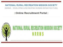 Nrrms Recruitment 2020 Out Apply Online For 1 990 Job Vacancies At Nrrms Vacancy