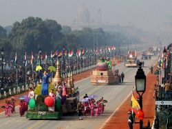 Republic Day India 2020 These Are Facts About Republic Day That Every Indian Must Know