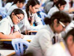 Tn 10th Board Exam 2020 Unauthorized School Students Are Not Allowed To Write Exam