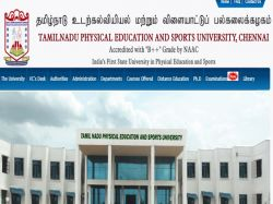 Tnpesu Recruitment 2020 Walk In Interview For Technical Assistant Library Post