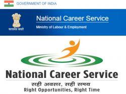 Tnrd Recruitment 2020 Apply For Road Inspector Post Now