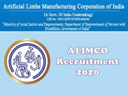 Alimco Recruitment 2020 Apply For 56 Apprentice And Other Post
