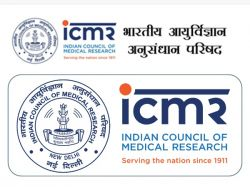 Icmr Recruitment 2020 Walk In Interview For Ca Post
