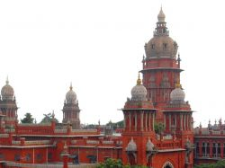 Madras High Court Recruitment 2020 Out Apply For Driver Post