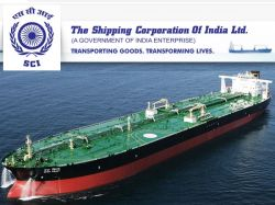 Shipping Corporation Of India 2020 Apply Online For Hr Finance Other Post