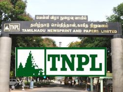 Tnpl Recruitment 2020 Out Application Invite For Various Manager Post