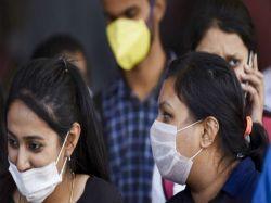 Coronavirus Covid 19 Jee Main 2020 Postponed Due To Coronavirus Outbreak
