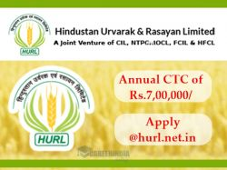 Hurl Recruitment 2020 Engineers Gate 2019 90 Posts Apply Here