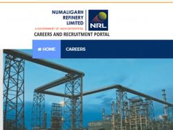 Nrl Recruitment 2020 Apply Online 101 Job Vacancies Www Nrl