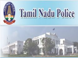Tamilnadu Police Sbcid Recruitment 2020 Apply Online For Junior Reporter Post