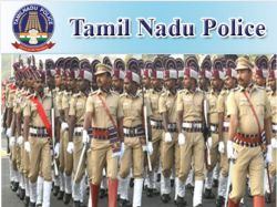 Tamilnadu Police Sbcid Recruitment 2020 Out Apply For 29 Jr Reporter Vacancies