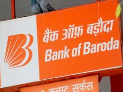 Bank Of Baroda Bob Recruitment 2020 Apply Online For Chief Risk Officer Post