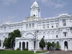 Chennai Health Inspector Recruitment 2015 Was Cancelled
