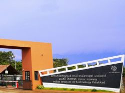 Iit Palakkad Recruitment 2020 Apply Online For Assistant Registrar Post