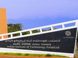 Iit Palakkad Recruitment 2020 Apply Online For Junior Technical Superintendent Post