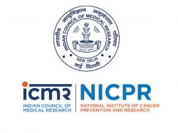 Nicpr Recruitment 2020 Walk In For 117 Technical Officer And Other Post