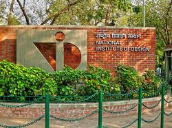 Nid Recruitment 2020 Apply Online For Deputy Engineer Post