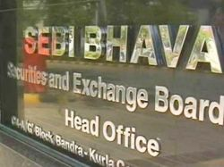 Sebi Grade A Updates Sebi Has Extended Last Date To Apply Online For Assistant Manager Post