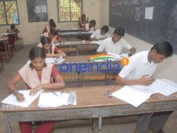 Sslc Exam Schedule Will Be Announced After Lockdown