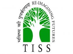Tiss Recruitment 2020 Apply Online For Project Coordinator Post