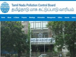 Tnpcb Recruitment 2020 Apply Online For Typist Post