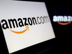 Amazon To Offer Permanent Jobs To 125000 Temporary Employees