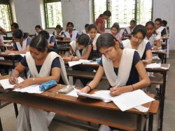 Class 10 Exam Centers Increased To 12 690 For Ensure Social Distance