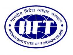 Iift Recruitment 2020 Apply Online For Senior Administrative Officer