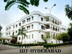 Iiit Hyderabad Recruitment 2020 Apply Online For Electrician Vacancy