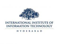 Iiit Hyderabad Recruitment 2020 Apply Online For Tutor Vacancy