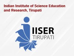 Iiser Tirupati Recruitment 2020 Apply Online For Deputy Registrar Office Assistant And Other Post