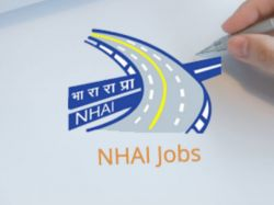 Nhai Recruitment 2020 Out Apply Online 48 Deputy Manager Post