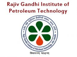 Rgipt Recruitment 2020 Apply Online For Technician Post