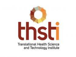 Thsti Recruitment Apply Online For Computer Programmer Post