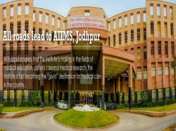 Aiims Recruitment 2020 Apply For Research Nurse Post Aiims