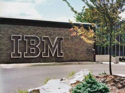 Ibm Layoffs Reflect Covid 19 Uncertainty But Won T Provide Details