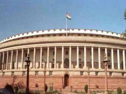 Lok Sabha Recruitment 2020 Apply For 47 Translator Post