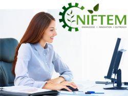 Niftem Recruitment 2020 Apply Online For 1 Data Entry Operator Post