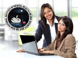 Nimhans Recruitment 2020 Apply Online For Administrative Assistant Post
