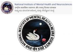 Nimhans Recruitment 2020 Apply Online For Project Officer Post