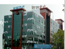 Nmdc Recruitment 2020 Apply Online For 22 Executive Post