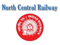 North Central Railway Jobs 2020 Apply Online For Electrician Post