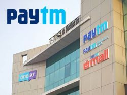 Paytm Mall Shifts From Noida To Bengaluru To Hire 300 Workers