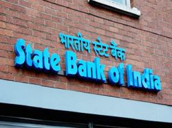 Sbi Recruitment 2020 Apply Online For Deputy Manager Post
