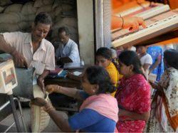 Thiruvallur District Ration Shop Recruitment 2020 Apply Offline For Salesman And Packer Post
