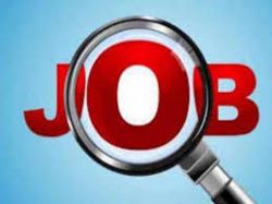 Thsti Recruitment Apply Online For Research Associate Post Thsti In